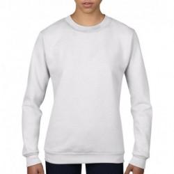 Damska bluza klasyczna, FASHION