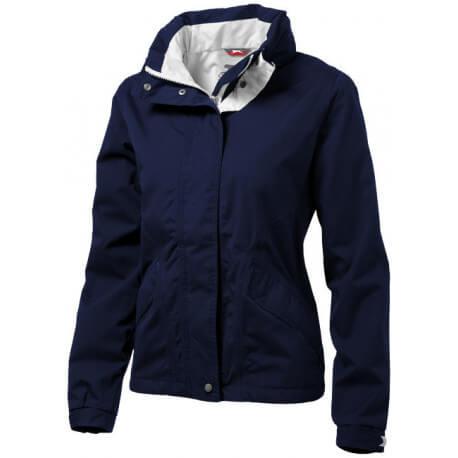 Slice ladies jacket