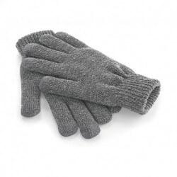 TouchScreen Smart Gloves