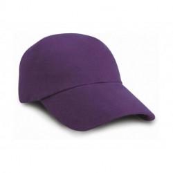 Dziecięca czapka bawełniana, BRUSHED COTTON