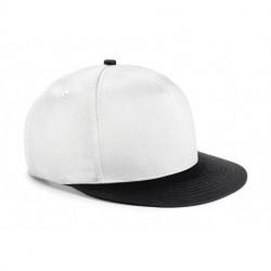 Młodzieżowa czapka, SNAPBACK