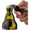 Latarka i otwieracz do butelek, OMEGA