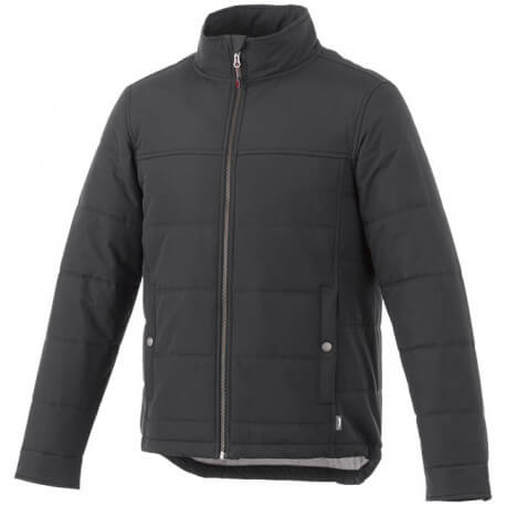 Bouncer insulated jacket
