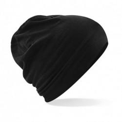 Bawełniana czapka, BEANIE