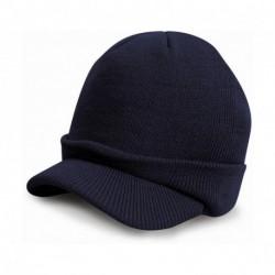 Dziecięca czapka, ESCO ARMY
