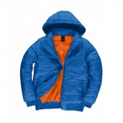 Superhood/men Jacket