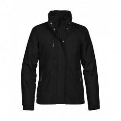 Damska kurtka z podszewką z mikropolaru Avalanche