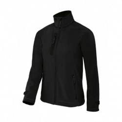 X-Lite Softshell/women Jacket