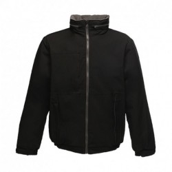 Dover Plus II Stretch Bomber Jacket