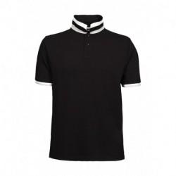 Męska koszulka polo, CLUB