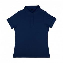 Damska koszulka polo, GRACE