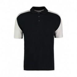 Męska koszulka polo, MONACO