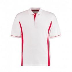Męska koszulka polo, SCOTTSDALE