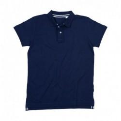 Men`s Superstar Polo Shirt