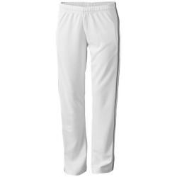 Damskie spodnie, COURT TRACK