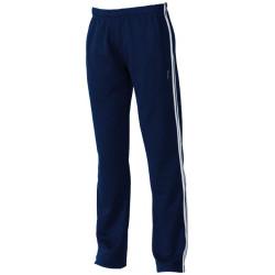 Damskie spodnie Court track