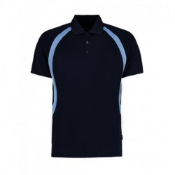 Gamegear® Cooltex® Riviera Polo Shirt