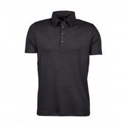 Męska koszulka polo, PIMA