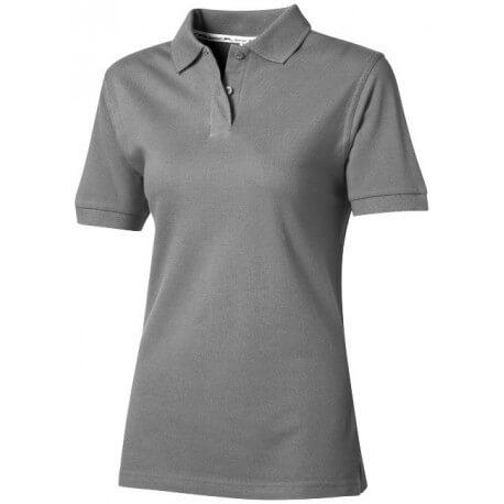Damska koszulka polo, FOREHAND