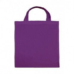 Cotton Shopper SH