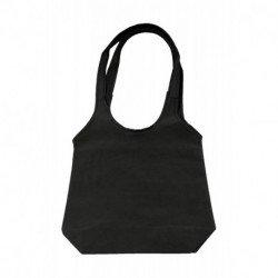 Modna torba