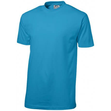Ace short sleeve men's t-shirt