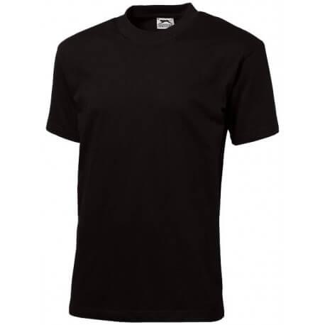 Męski T-shirt, ACE