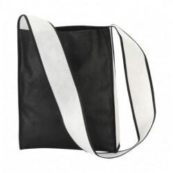 Non-Woven Conference/Messenger Bag