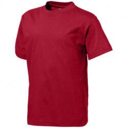Dziecięcy T-shirt, ACE