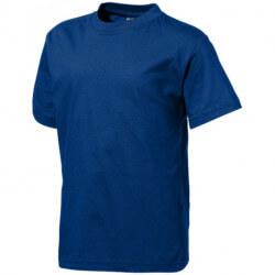 Ace short sleeve kids t-shirt