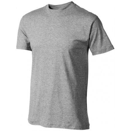 T-shirt, RETURN ACE