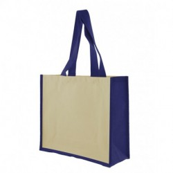 Jutton Leisure Bag