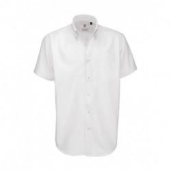 Oxford SSL/men Shirt