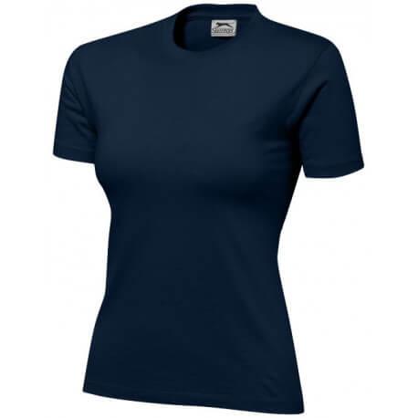 Damski T-shirt, ACE