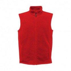 Mircro Fleece Bodywarmer