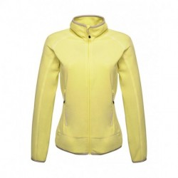 Damski polar, ASHMORE FULL ZIP