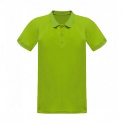 Koszulka polo Coolweave Wicking
