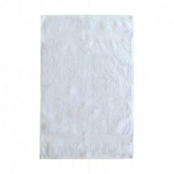 Ręcznik dla gości 40x60 cm, SEINE