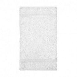 Ręcznik dla gości 30x50 cm, RHINE