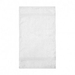 Rhine Guest Towel 30x50 cm