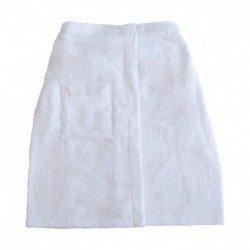 Ręcznik do sauny, SAUNA RHONE