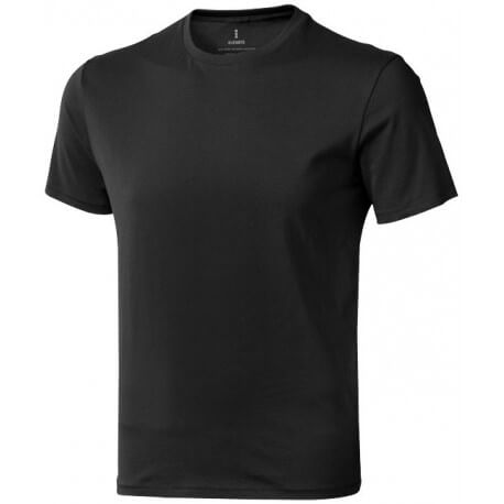 Męski T-shirt, NANAIMO