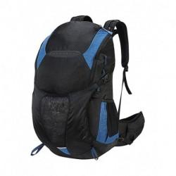 Matterhorn 30L Hiker Backpack