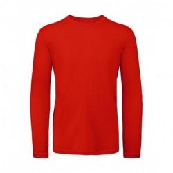 Męski T-Shirt z długim rękawem, INSPIRE LSL T