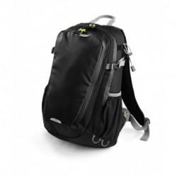SLX 20 Litre Daypack