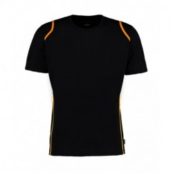 Męski T-shirt, GAMEGEAR® COOLTEX®