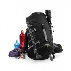 Plecak, SLX DAYPACK 30 L