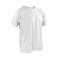 Męski sportowy T-shirt, PERFORMANCE