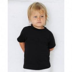 Dziecięca koszulka, TODDLER JERSEY