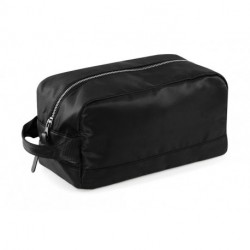 Onyx Wash Bag